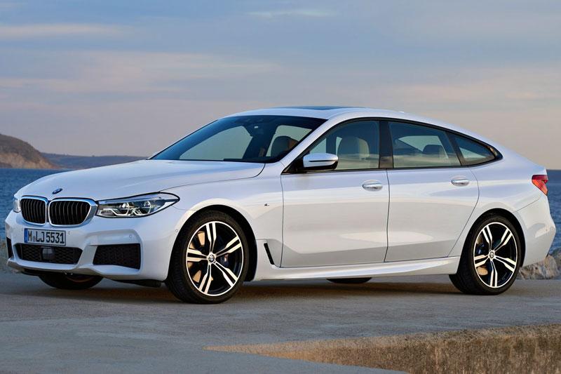 BMW_6_series-Gran_Turismo-auto-sales-statistics-Europe