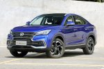 Auto-sales-statistics-China-Changan_CS85_Coupe-SUV