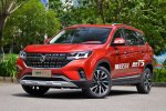 Auto-sales-statistics-China-Dongfeng_Joyear_T5