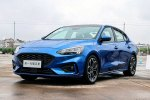Auto-sales-statistics-China-Ford_Focus-sedan