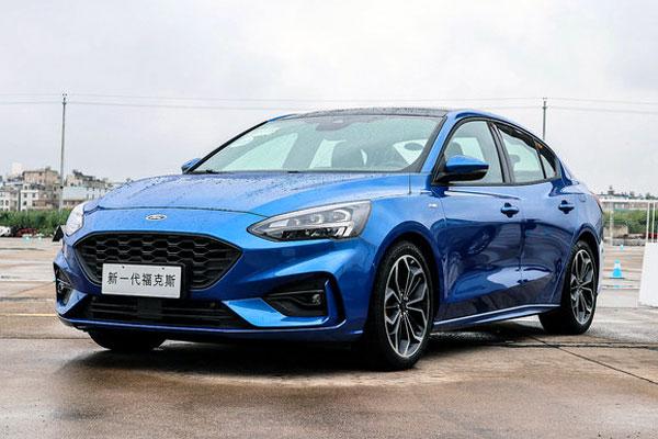 Auto-sales-statistics-China-Ford_Focus-sedan