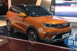 Auto-sales-statistics-China-Yema_T60-SUV