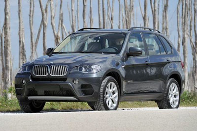 BMW_X5-E70-US-car-sales-statistics