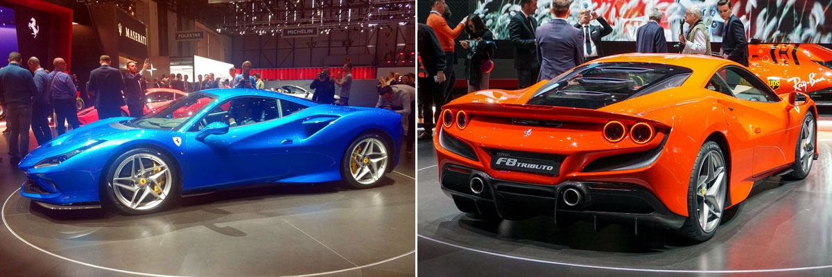 Geneva-auto_show-2019-Ferrari_F8_Tributo