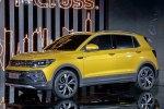 Auto-sales-statistics-China-VW_T_Cross-SUV