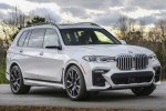 BMW_X7-US-car-sales-statistics