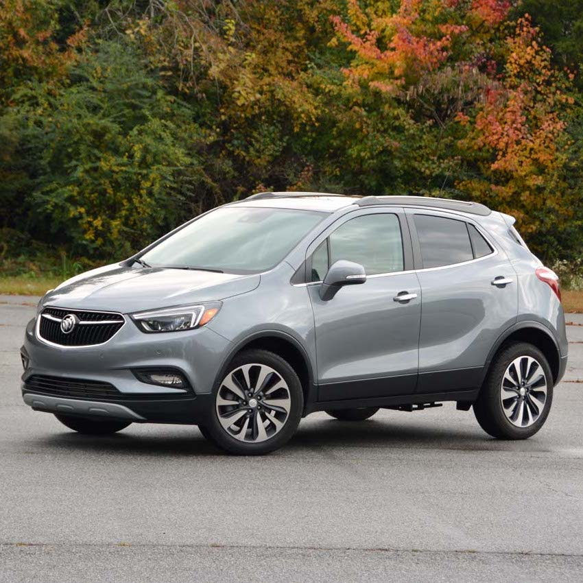 2019-buick-encore-test-drive-review-01