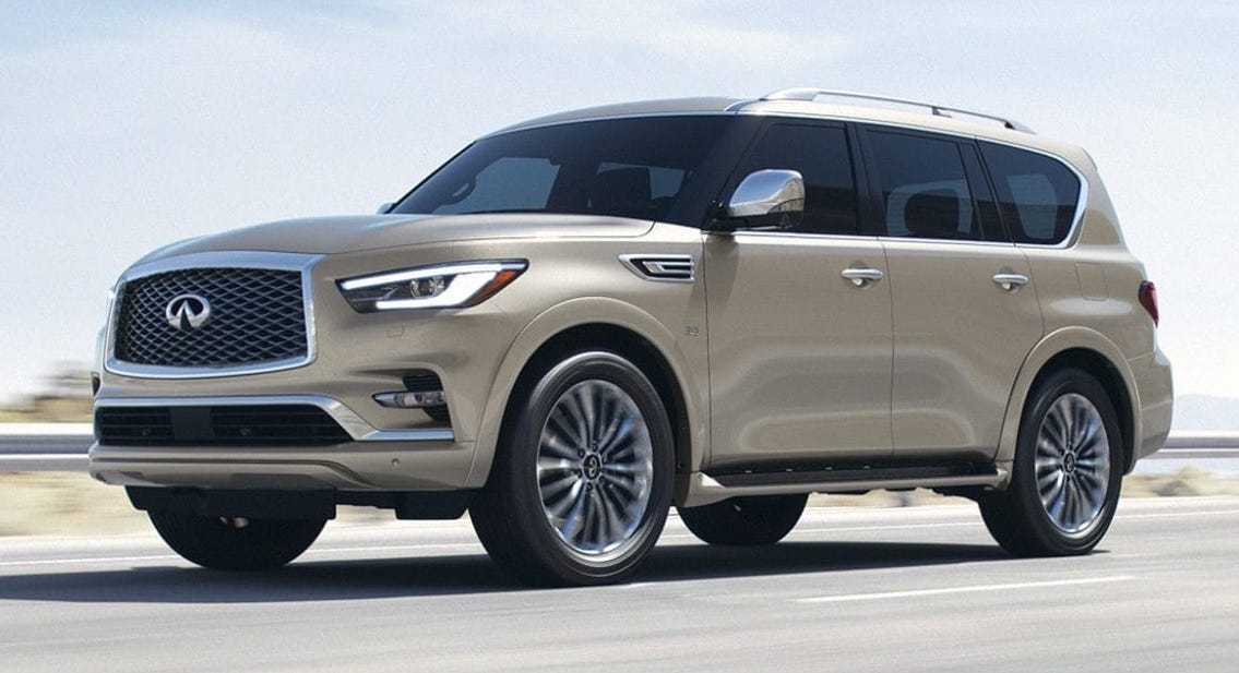2018-infiniti-qx80-suv-comparison.jpg.ximg.l_full_m.smart