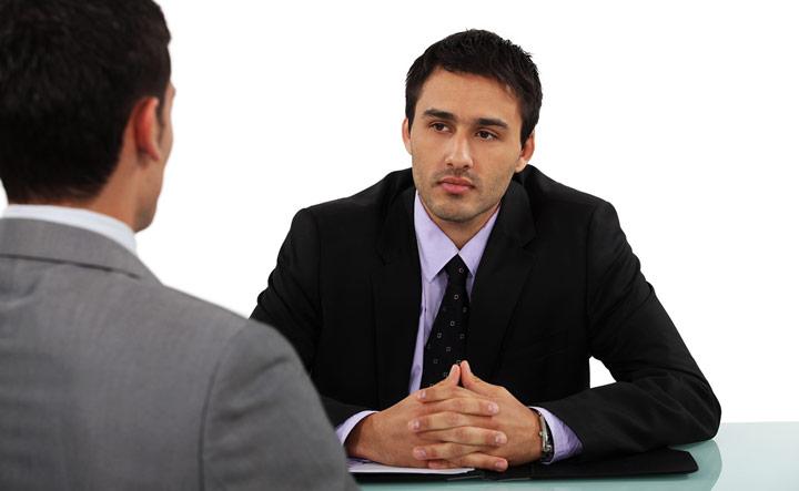 salesman ile ilgili görsel sonucu
