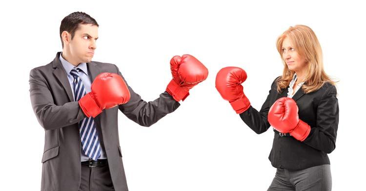 10 Car Sales Negotiation Tips For The Car Salesman
