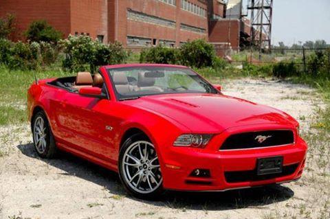 Avis Car Rental San Antonio Downtown Labor Day Special
