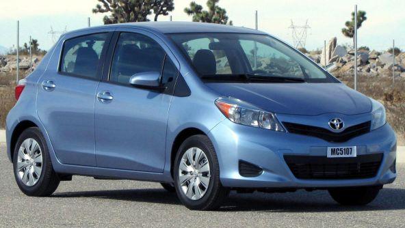 1200px-2012_Toyota_Yaris_LE_--_NHTSA