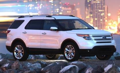 2012-ford-explorer-ecoboost-rated-for-28-mpg-highway-will-be-front-drive-only-photo-411773-s-450x274