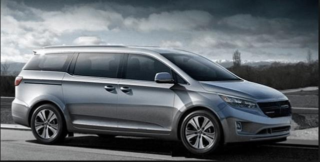 2017-Dodge-Grand-Caravan