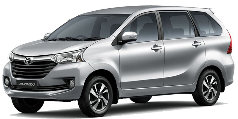 grand new avanza 2015 type e harga mobil 2016 toyota to onwards details