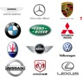 Family tree of car manufacturers cars amp bikes in india
