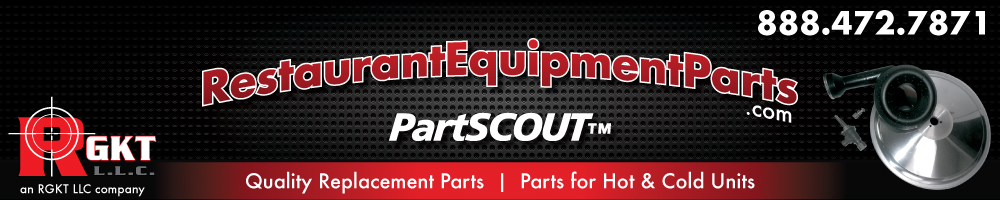 www.restaurantequipmentparts.com