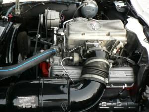 P1380116