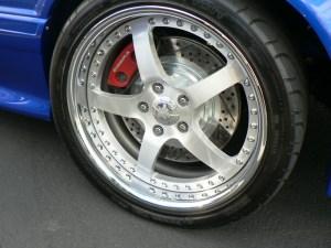 P1390330