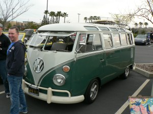 P1440493