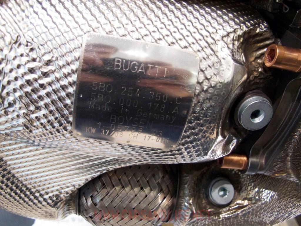 bugatti veyron w12 engine 12