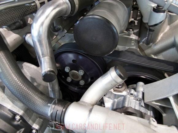 bugatti veyron w12 engine 22