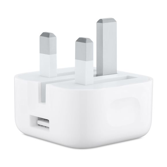 Apple USB Foldable Charger