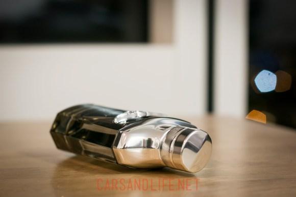 Bentley Intense Fragrance