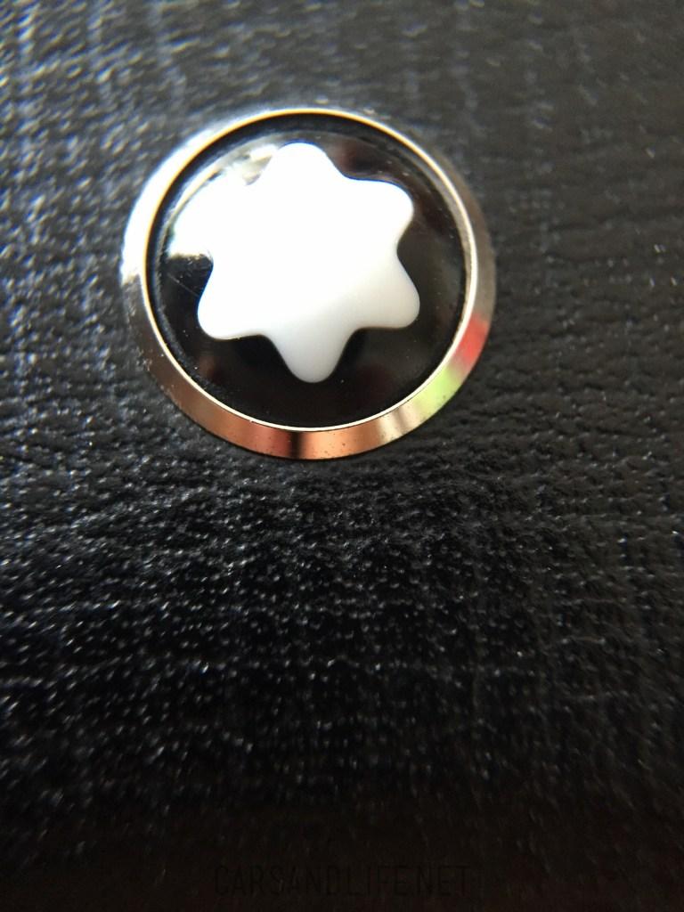 olloclip iphone 6 macro lense 1