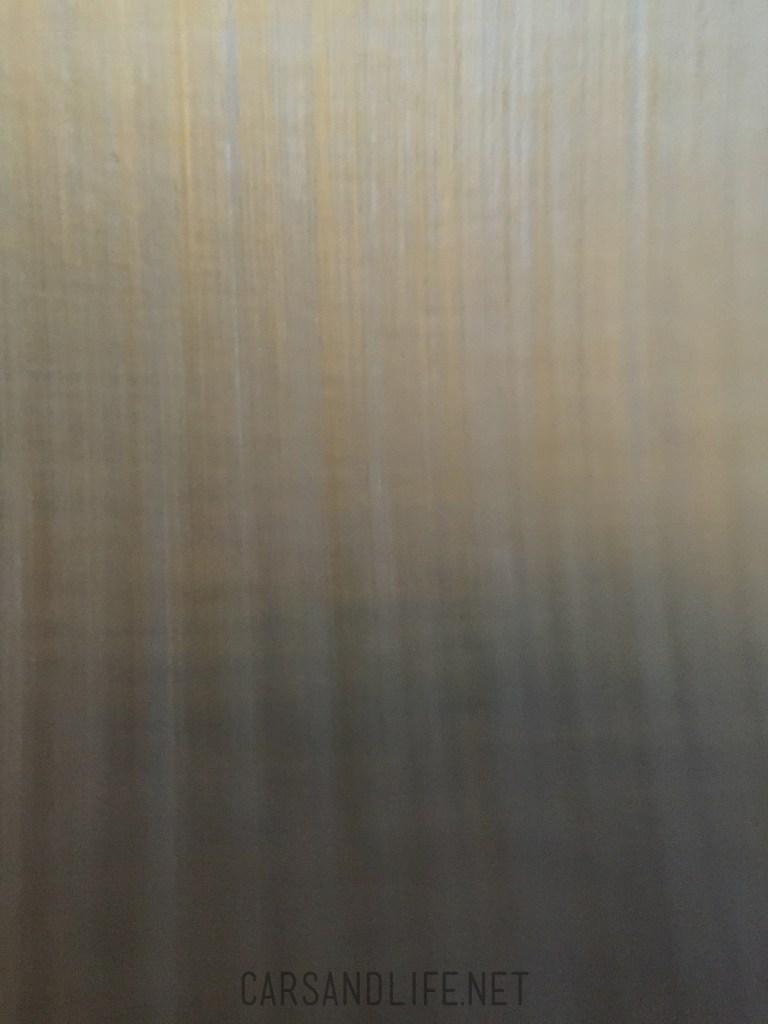 olloclip iphone 6 macro lense 5