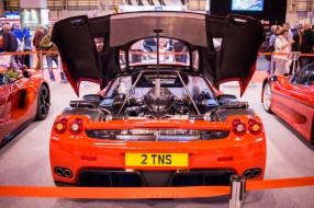 Ferrari 24