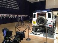 Land Rover Defender 2000000 10