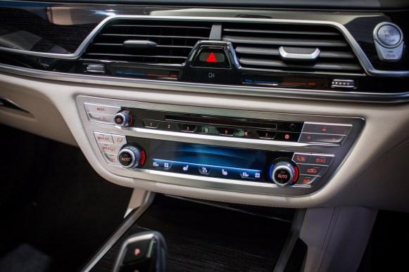 New BMW 7-Series 13