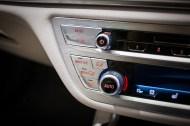 New BMW 7-Series 19