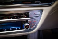 New BMW 7-Series 20
