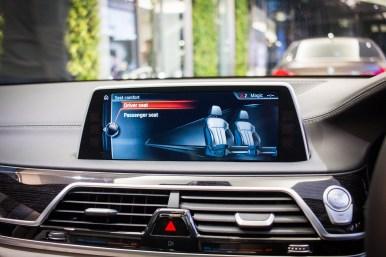 New BMW 7-Series 31