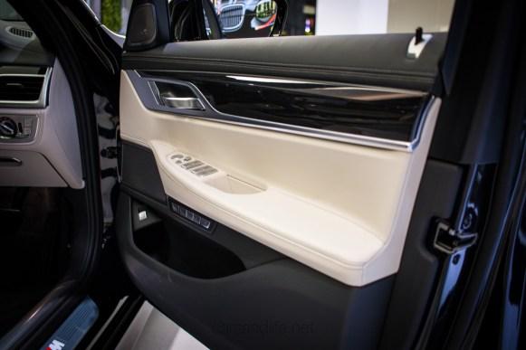 New BMW 7-Series 36
