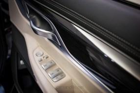 New BMW 7-Series 37