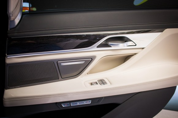 New BMW 7-Series 51