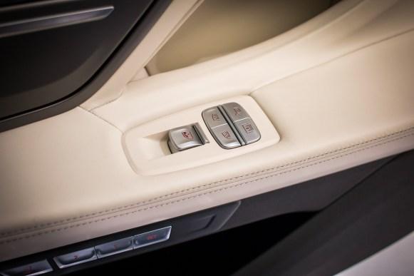 New BMW 7-Series 52