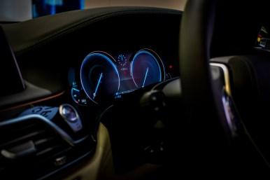 New BMW 7-Series 62_1
