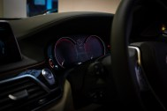 New BMW 7-Series 63