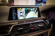 New BMW 7-Series 64