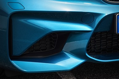 BMW M2 Coupe 25
