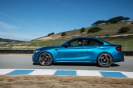 BMW M2 Coupe 71