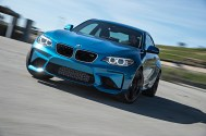 BMW M2 Coupe 80