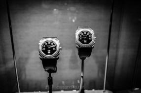 Bulgari Watches 1