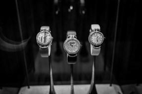 Bulgari Watches 20