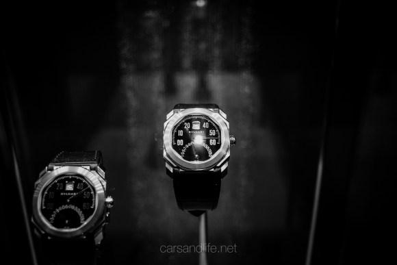 Bulgari Watches 29