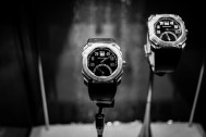 Bulgari Watches 30